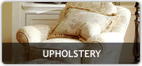 Custom Upholstery Conejo Valley