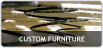 Custom Furnature Conejo Valley