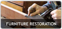 Furniture Restoration Conejo Valley