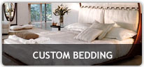 Designer Bedding Conejo Valley